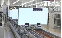Samsung, LG needs to better foster display personnel