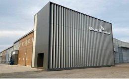 SK E&C, Hanyang seek IPO with energy, environmental biz