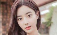 K-pop girl group members accused of ostracizing bandmate