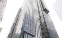 Insurers seek overseas growth engine amid deadlock
