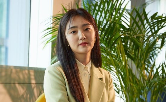 Actor Kim Hye-jun, queen of Netflix's Kingdom, speaks on her role, drama