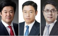 MBK, Hahn & Co., IMM raising trillions of won for M&As