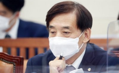 Bank of Korea pressed to widen role for employment stabilization
