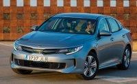Hyundai Capital issues W300 bil. green bonds
