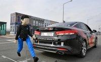 Hyundai Mobis develops new braking technology