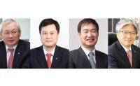 Local securities firms increase dividend payouts