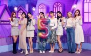 TWICE to be featured on 'Kelly Clarkson Show'