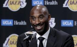 Kobe, Duncan, Garnett headline Basketball Hall of Fame class