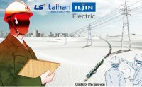 LS, Taihan, Iljin hit by growing protectionism