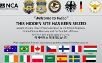 Court to decide whether to extradite Korean operator of child porn site to US