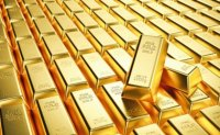 Gold prices become volatile amid US-Iran feud