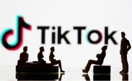 Beijing vows to retaliate for Washington's ban on TikTok, WeChat