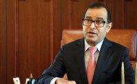 Saudi ambassador to become honorary Seoul citizen