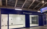 Seoul Metro begins storage rental service in subway stations
