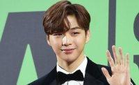 K-pop stars celebrate Christmas with philanthropy