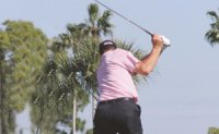 [IT'S GOOD FOR YOUR GAME] The scapula tuck