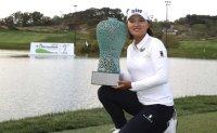 S. Korean stars set to resume battle for Olympic spots as new LPGA season begins