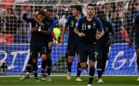 [FB INSIDE] Germany's struggles continue with loss to France