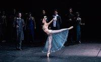 Ballet Festival Korea to be held on June 18-28 amid COVID-19