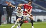 'Self-serving' Super League opens unprecedented conflict in European football