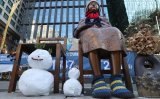 Korea, Japan urged to take next steps after court ruling