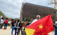 'Ethiopian forces have taken town around rebel-held Tigray capital'