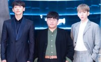 Big Hit's 'risky' collaboration with Mnet may affect IPO valuation