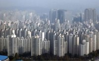 Seoul's home prices to continue on upward spiral