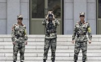 N. Korea bans tours to DMZ amid expectations for Kim-Trump meeting