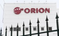 Orion issues apology over suicide at Iksan plant