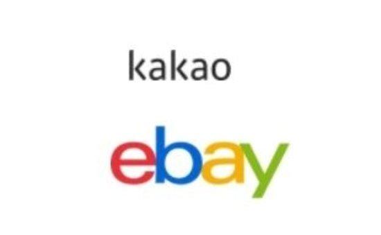 Is Kakao seeking to acquire eBay Korea?