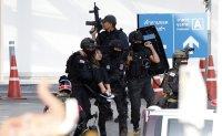 Soldier kills 26 in bloodiest shooting spree in Thailand