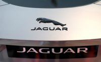 Jaguar to go all-electric by 2025