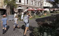 New Zealand, Australia to open COVID-19 travel bubble