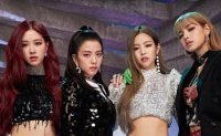 BLACKPINK's 'Ddu-Du Ddu-Du' music video surpasses 1.3 bil. views