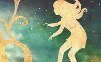 Serafina's adventure to risky world to capture child kidnapper