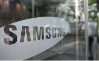 Samsung Card falls victim to sanctions on Samsung Life