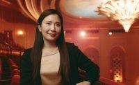 SFO director-designate Kim Eun-sun to helm France's Bastille Day concert