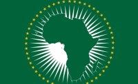Africa launches 'zero malaria' campaign