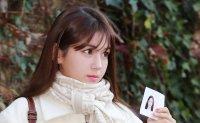 K-pop stars take college entrance exam [PHOTOS]