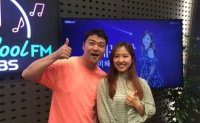 Jun Hyun-moo finds new love