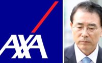 S&P dissuades Shinhan from buying AXA