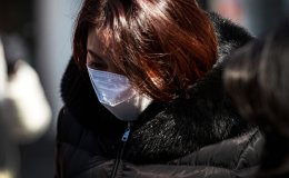 Wuhan coronavirus: Are Koreans really scared? [VIDEO]