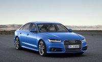 Audi, Volkswagen, Porsche caught rigging emissions again
