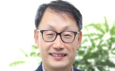 New KT CEO aims to change telecom dinosaur