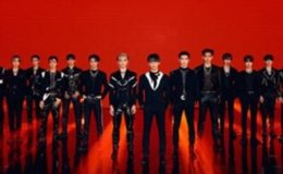 "NCT to unveil new single ""RESONANCE"" on Dec. 4"