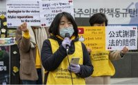 In shift of stance, ruling party presses lawmaker-elect Yoon to clarify scandal