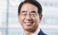 KIC chief to work for Seoul's financial hub vision