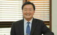 [INTERVIEW] Korea urged to avoid excessive fiscal splurge
