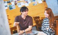 'Coffee Prince' documentary: Gong Yoo, Yoon Eun-hye reunite after 13 years